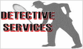 South-Shields Private detective Services